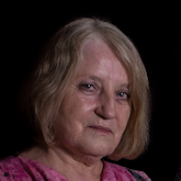 Barbara Gorayska