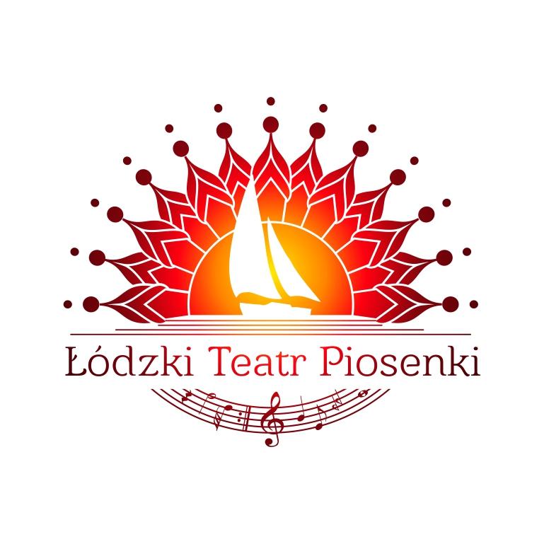 """PREMIERA """"Czeski staw"""