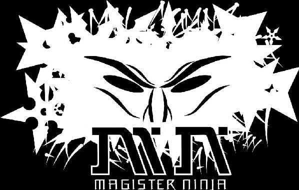 Magister Ninja