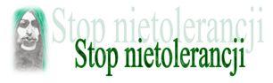 """Debata """"Stop Nietolerancji"""""""
