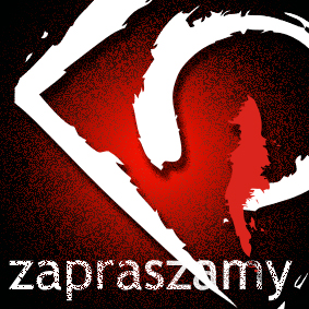 Tomasz Sobczak – malarstwo