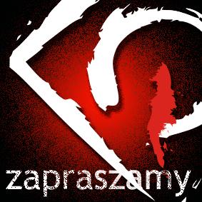 Wystawa Refotografii Krzysztofa Grzywińskiego