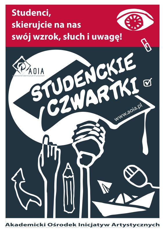Studenckie Czwartki