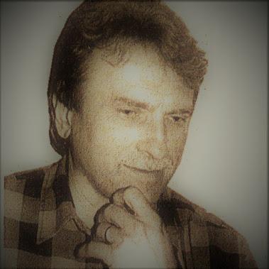 ZDZISŁAW HEJDUK (1941-2020)