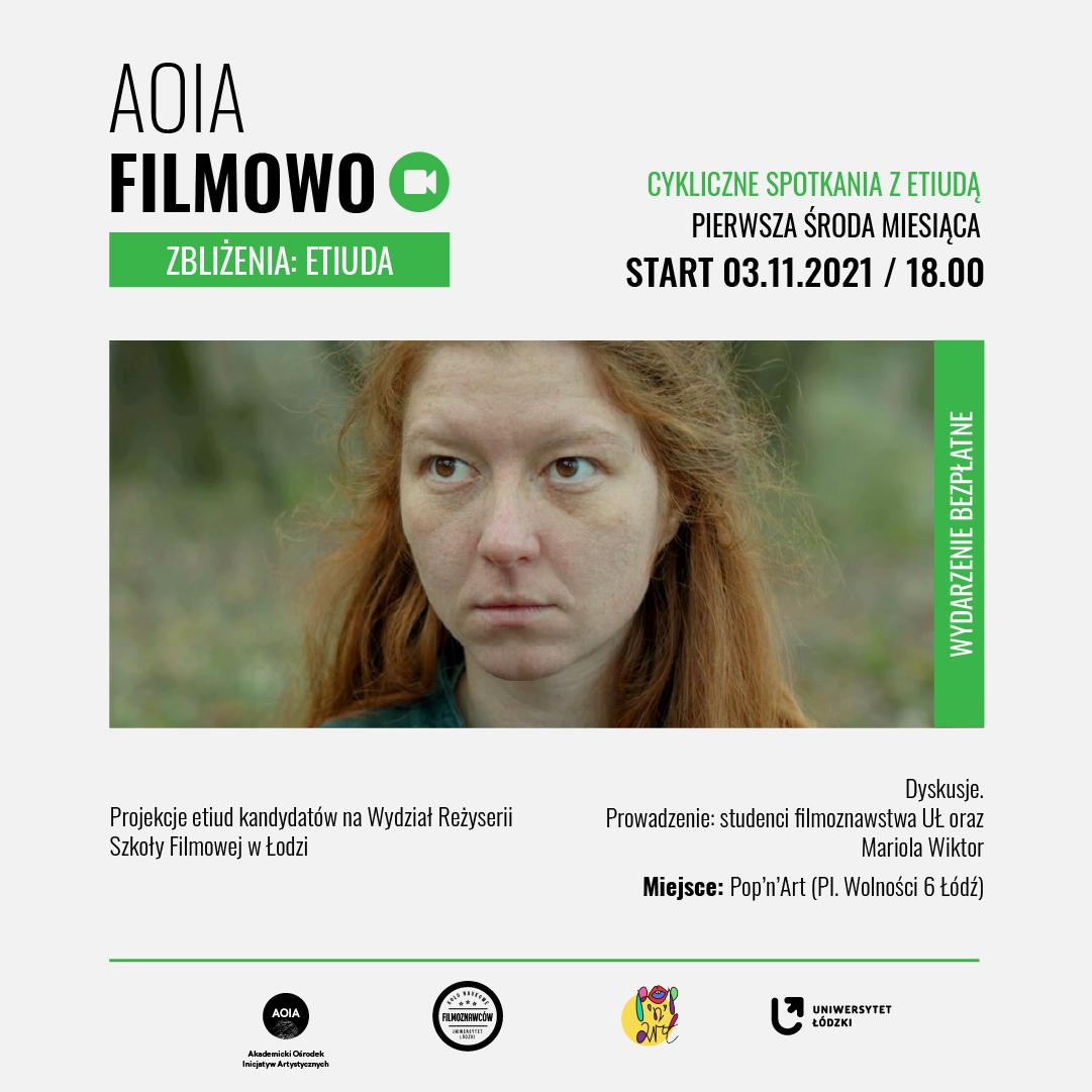 AOIA FILMOWO