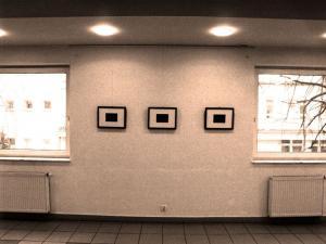 Galeria Foyer
