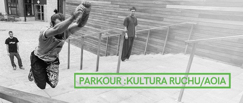 PK/KulturaRuchu