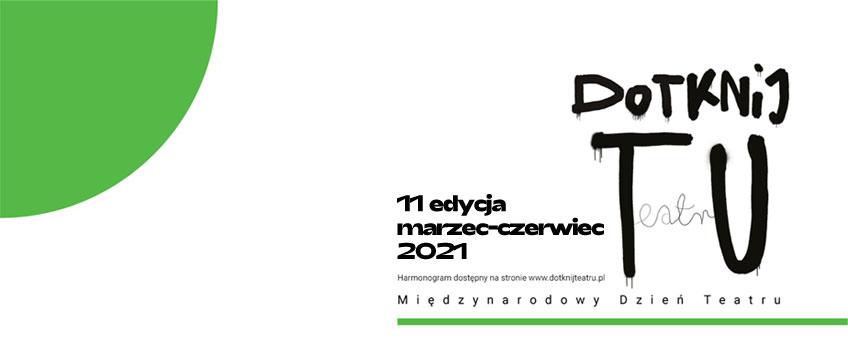 http://dotknijteatru.pl/
