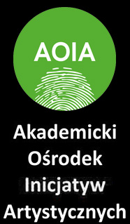Akademicki Ośrodek Inicjatyw Artystycznych